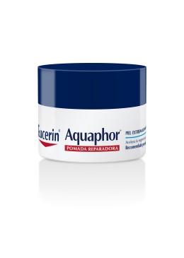 EUCERIN AQUAPHOR BALSAMO NARIZ 7 ML 184862 Hidratantes-Nutritivas