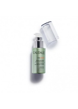 CAUDALIE VINEACTIV SERUM ANTIARRUGAS RESPLANDOR 30ML 010208 Antiedad - Reafirmantes