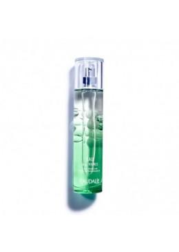 CAUDALIE EAU DES VIGNES AGUA REFRESCANTE 50 ML 010213 Agua de colonia -Perfume