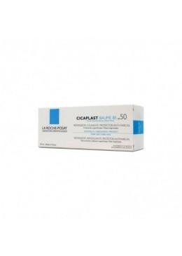 LA ROCHE POSAY CICAPLAST BAUME B5 SPF 50+ 40 ML 178302 Hidratación corporal
