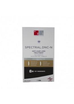 SPECTRAL DNC N 60 ML 179161 Anticaída