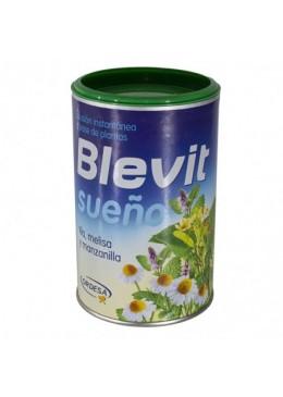 BLEVIT SUEÑO 150 GRAMOS 190728 Alimentación infantil