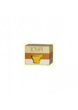 BAÑERA OCULAR PLASTICO JOYA 220566 Efectos-Material