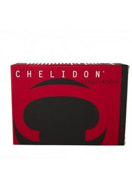 CHELIDON COMPRIMIDOS 234791 Piel - Cabello- Uñas