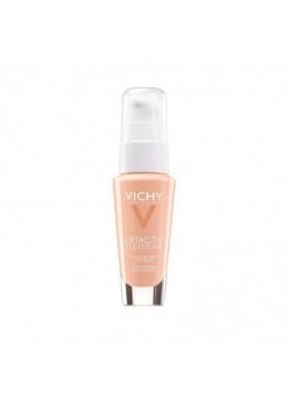 VICHY FLEXITEINT MAQUILLAJE Nº 35 SAND 251892 Maquillaje