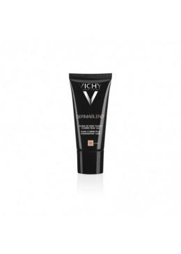VICHY DERMABLEND FONDO DE MAQUILLAJE Nº 35 256198 Maquillaje