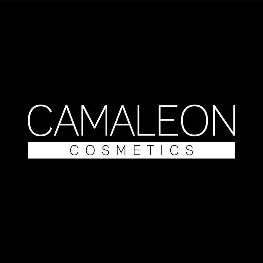 CAMAELON