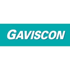GAVISCON