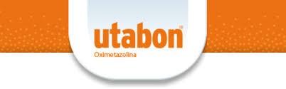 UTABON