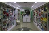 Farmacia La Rambla 24H